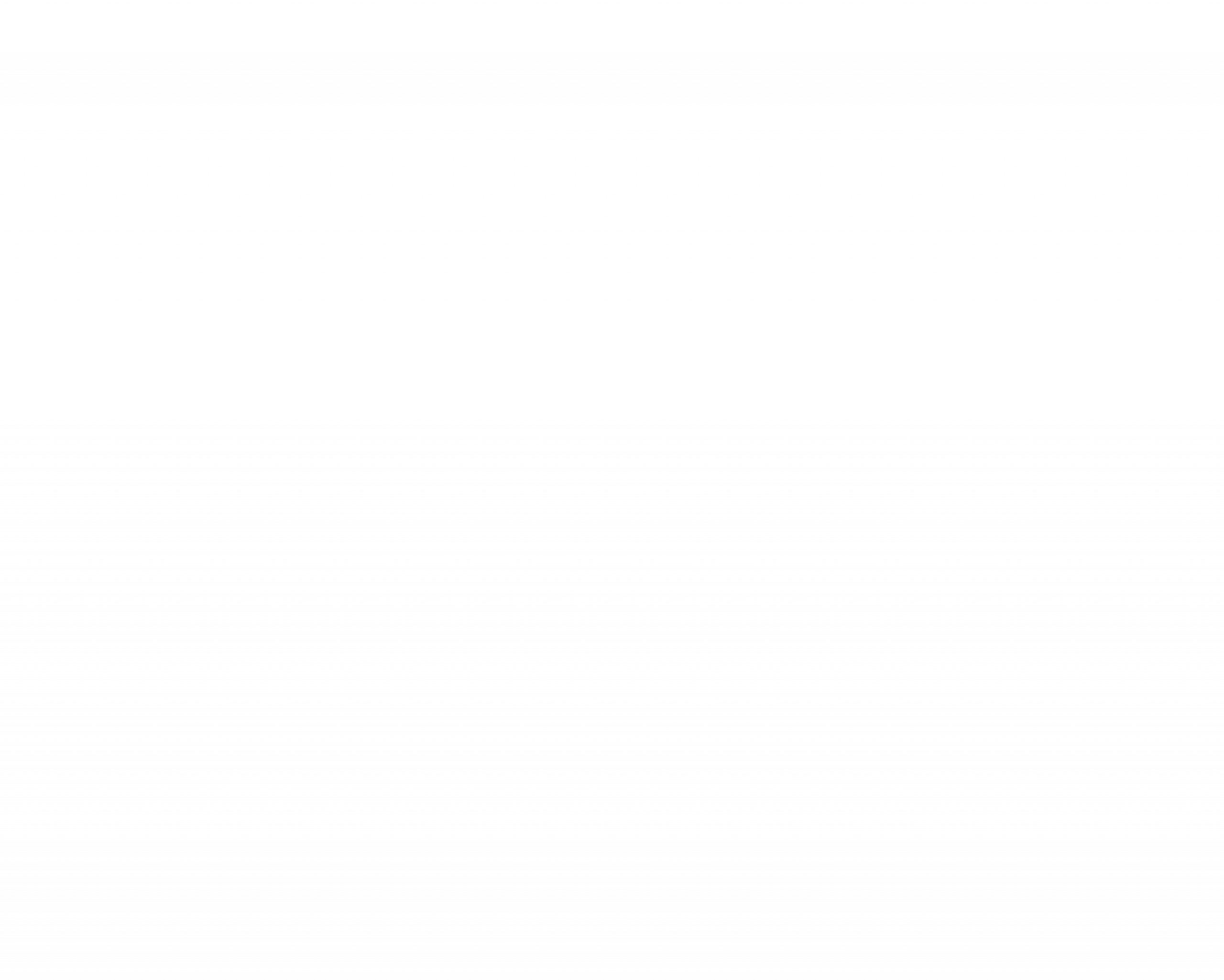 Μαύρες εσπαντρίγιες